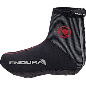 Endura Freezing Point Overshoes black